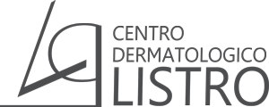 http://centrodermatologicolistro.it