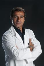 dott-Listro-dermatologo-palermo