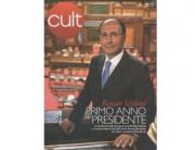 Cult Luglio 2009