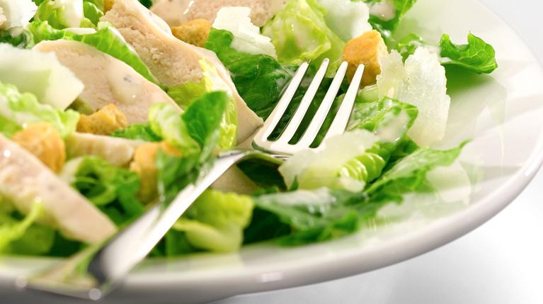 Dietologia - Dieta - Protocolli Speciali