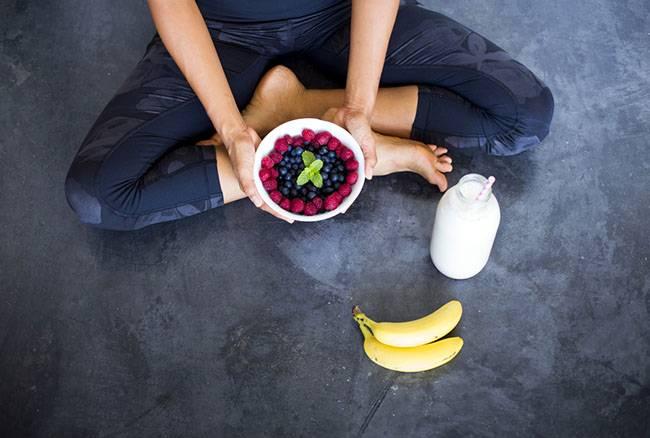 Dietologia - Dieta Zen Antiaging