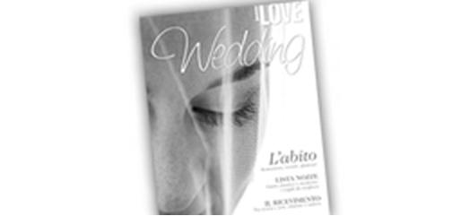 ilove-wedding